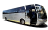 37 Seater bus