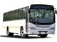 Standard 60 Seater Bus